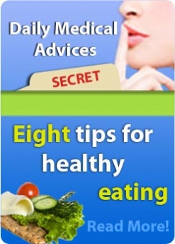 8 tips for eating well essay Three methods:choosing a healthy dietmaking easy but healthy  for tips from  our reviewer on how to change your eating patterns and determine your daily  calorie goals, read on did this  not helpful 11 helpful 54.